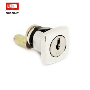 UNION Multi Drawer Cabinet Lock LB7130R