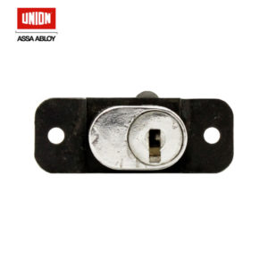 UNION Multi Drawer Cabinet Lock LC2508R