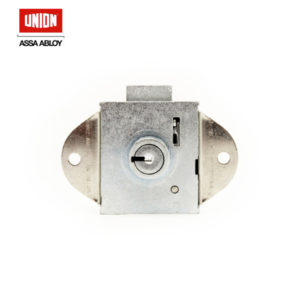 UNION Multi Drawer Cabinet Lock LG4102R