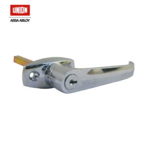 UNION Plain Spindle L Handle LL1760
