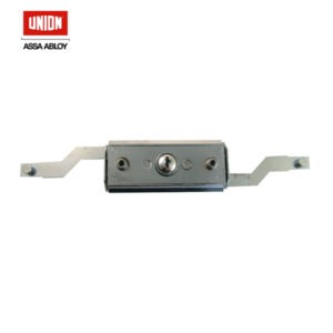 UNION RO2 Roll Up Garage Lock LE2202R