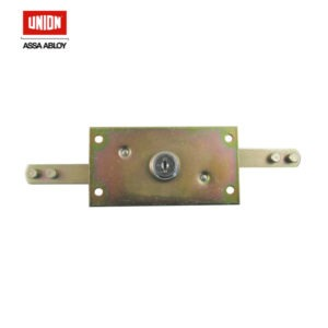 UNION RO6 Roll Up Garage Lock LE1111R