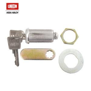 UNION Standard Camlock LA7101R
