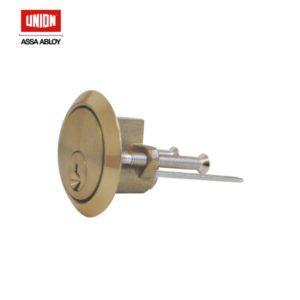UNION Standard Cylinder Nightlatch 1022G
