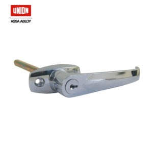 UNION Threaded Spindle L Handle LL1763