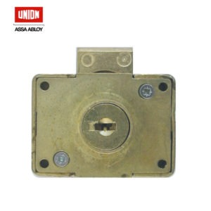 UNION WFL11 Drawer Cabinet Lock LC62071
