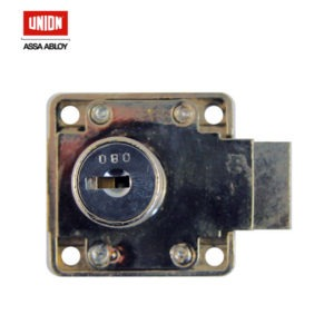 UNION WFL12 Drawer Cabinet Lock LC6315