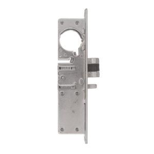 VIRO Locks for Aluminium Frames