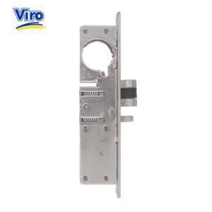 VIRO Deadbolt and Latch Aluminium Frame Lock V8517