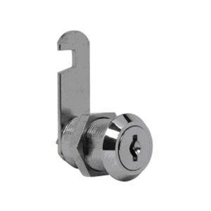 BBL Cam Locks
