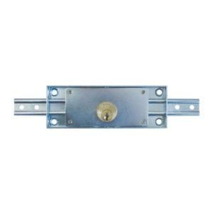 BBL Garage Locks