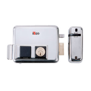 ISEO Electric Locks