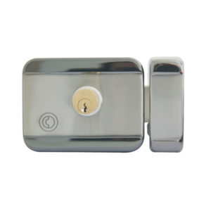 OPENERS & CLOSERS Electric Locks