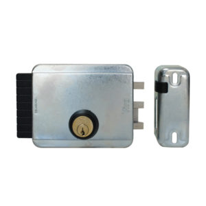VIRO Electric Locks