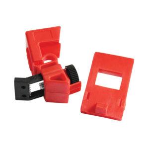 Single-Pole Circuit Breaker Lockouts