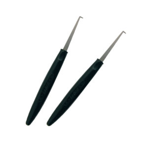 Spare and Replacement Lishi Picks