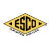 ESCO_Logo