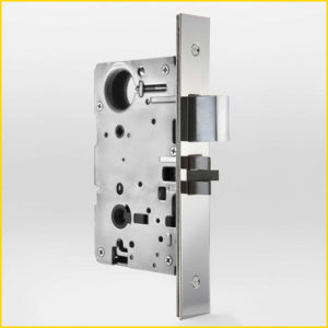 Locks For Aluminium Frames