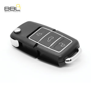 BBL Vehicle Remotes