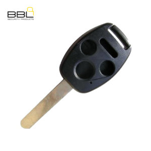 BBL Key Shells