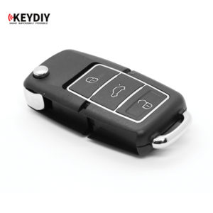 KEYDIY Vehicle Remotes