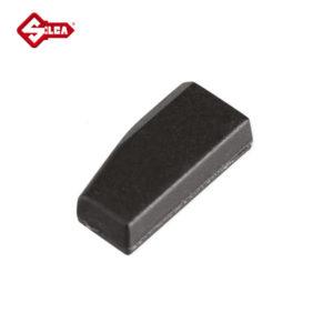 SILCA Transponder Programming Chips