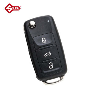 SILCA Proximity, Slot and Remote Vehicle Keys