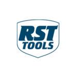 RST_TOOLS_Logo