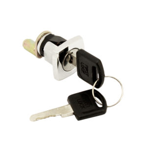 FIRST LOCK Cabinet Locks