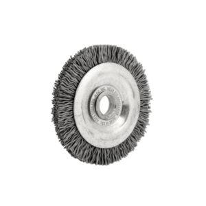 HPC Brushes