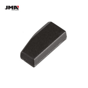 JMA Transponder Programming Chips