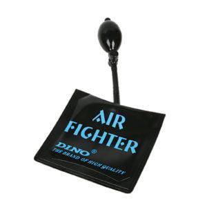 DINO Air Wedges