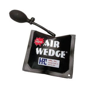 HPC Air Wedges