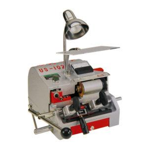 ELIS Mechanical Key Cutting Machines
