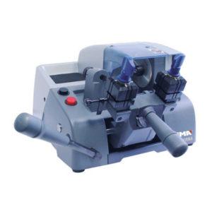 JMA Mechanical Key Cutting Machines