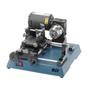 RST Mechanical Key Cutting Machines