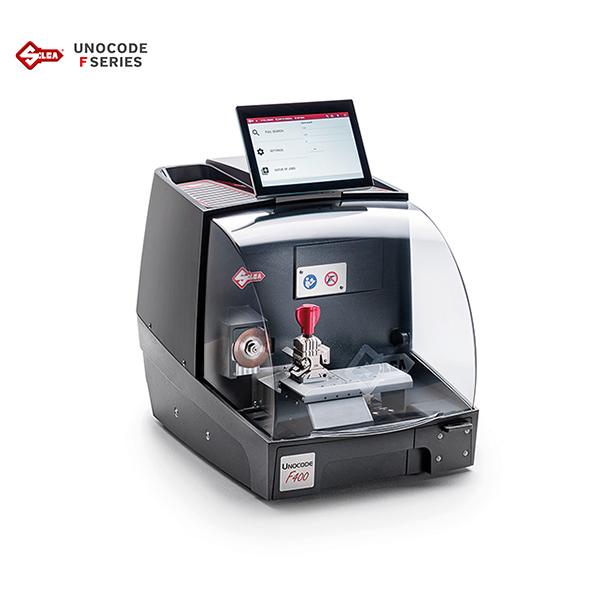 SILCA-Unocode-F400-Key-Cutting-Machine-D8A3850ZB_A