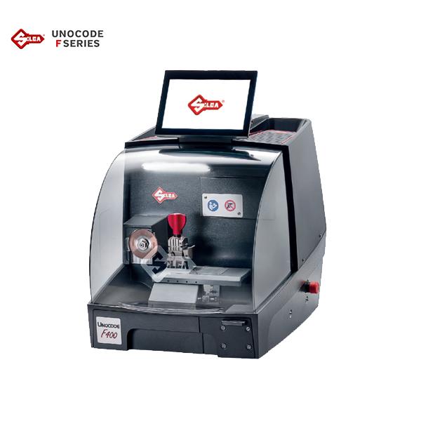 SILCA-Unocode-F400-Key-Cutting-Machine-D8A3850ZB_B