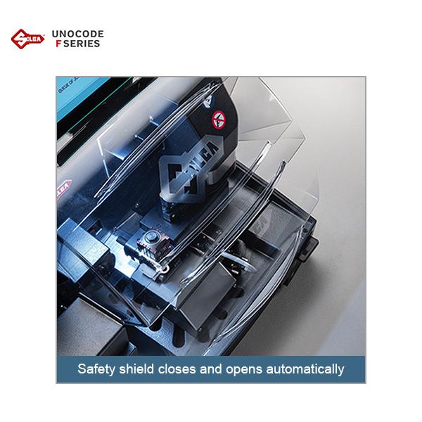 SILCA-Unocode-F400-Key-Cutting-Machine-D8A3850ZB_C