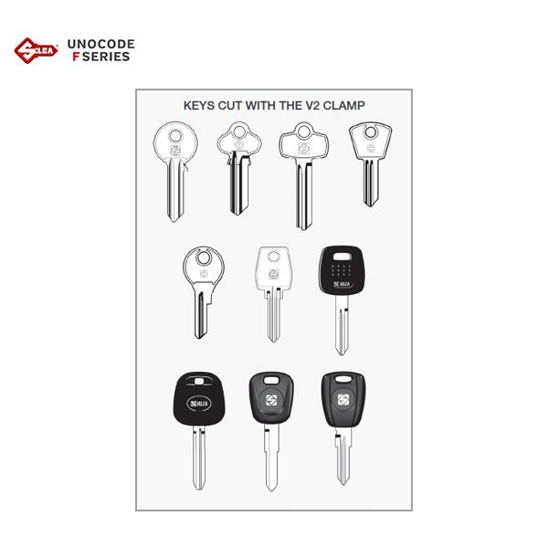 SILCA-Unocode-F400-Key-Cutting-Machine-D8A3850ZB_I