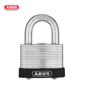 ABUS 41 Series CR Laminated Padlock 41/45-1