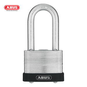 ABUS 41 Series CR Laminated Padlock 41/50HB50