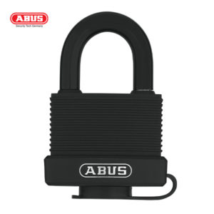ABUS 70 Series Weather Resistant Brass Padlock 70/50