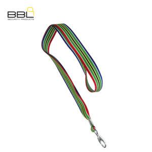 BBL 1 x Lanyard Key Ring Accessory Stand BBRLANPP