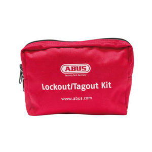 LoTo Bags Lockouts