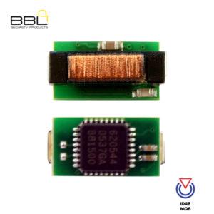 BBL Transponder Chips TPC252