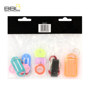 BBL 2 x Assorted Accessory Pack Accessory Stand BBRKAPPP