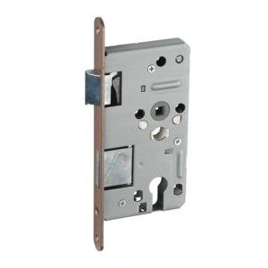 ABUS Mortice Locks