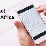 Guide to the POPI Act in South Africa