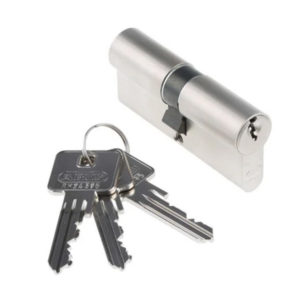 ABUS Cylinders